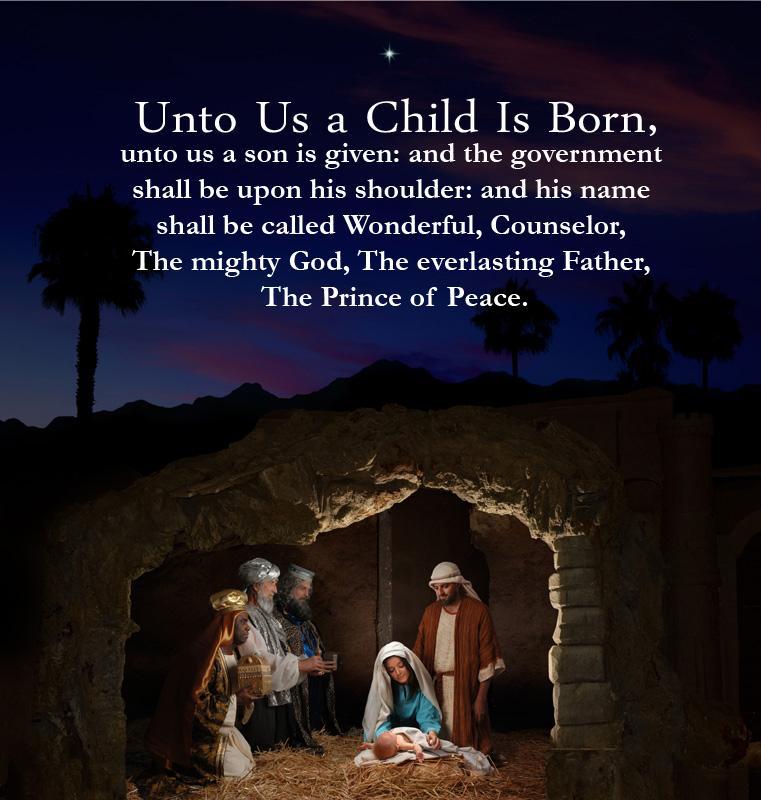 Merry-Christmas-Nativity-19