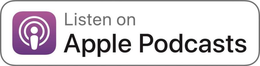 apple-1024x262.jpg